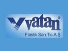 VATAN PLASTİK