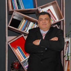 Ersan Akgün 250x250 - Hakkımızda