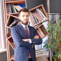 Rosen Dimov 250x250 - Hakkımızda