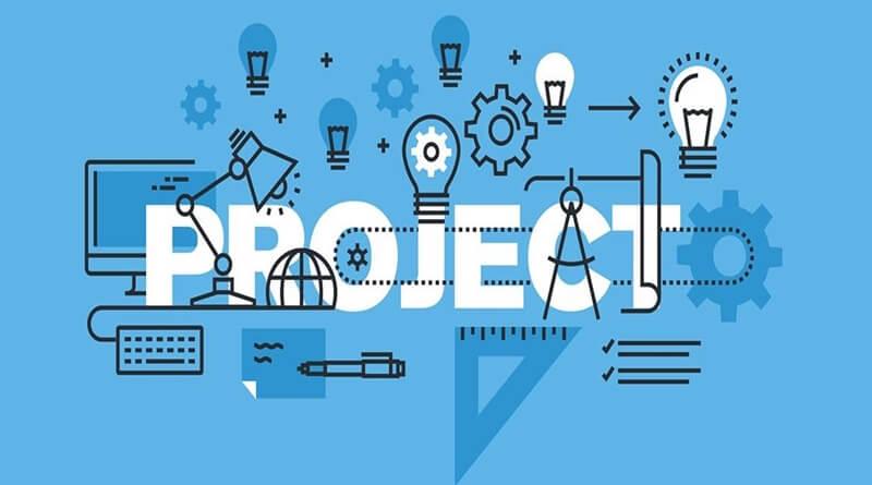 proje yonetimi - Kalkınma Ajansı Destekleri