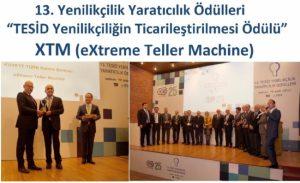 05022015133711 300x183 - Projemiz TESİD'den ödül aldı!