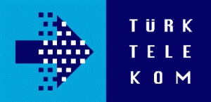 13072015161845 - Türk Telekom Grup Ar-Ge Danışmanlığı Etkin Proje'ye Emanet