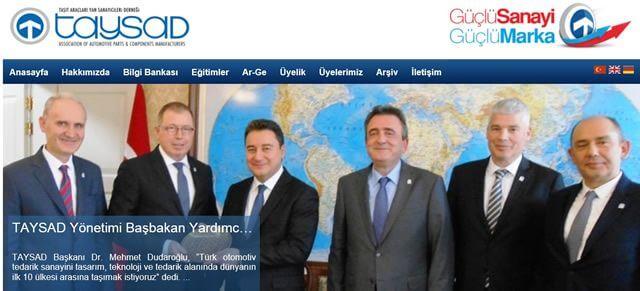 17112014173043 - Etkin Proje TAYSAD onaylı danışman firma oldu.