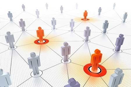 24032016101401 - Özel Sektörde Doktoralı Personel İstihdamının Desteklenmesi Projelerinde %100 Başarı!