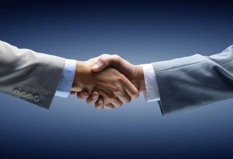 27102016095323 1 - Yatırımlarda Devlet Yardımları Hakkındaki Yeni Düzenlemeler