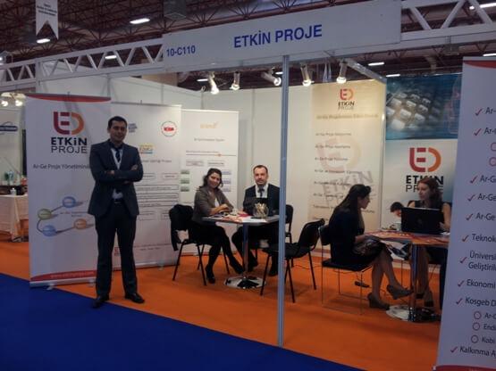 N845SOM20121101 131808 - Etkin Proje İnovasyon Türkiye fuarında