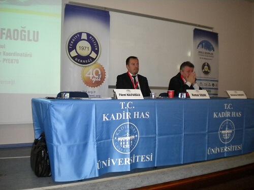 SLUFHRVDSCN0057 - Istanbul Bilişim Kongresi 15-16 Aralık 2011 Akıllı Şehirler, Dijital Yaşam, Dijital Gençlik ve Sosyal Medya