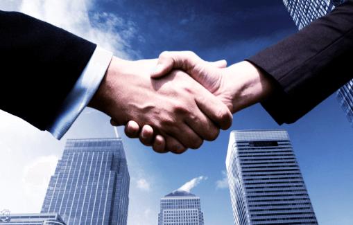 YMMisortakligi - Etkin Proje & Modern YMM İşbirliği