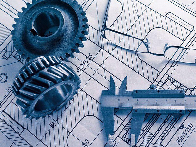 arge tasarim merkezi - Ar-Ge & Tasarım Merkezi Kurulumu ve Sürdürülebilirliği