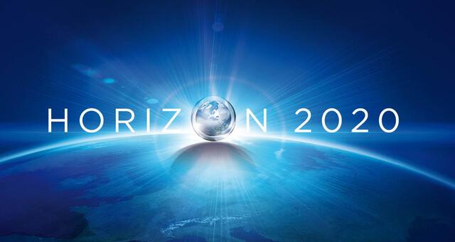 horizon 2020 - Horizon 2020