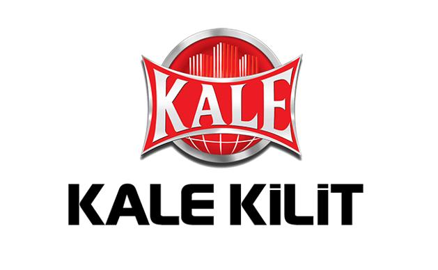 Screenshot 3 - Kale Kilit Ar-Ge Merkezi Oldu!