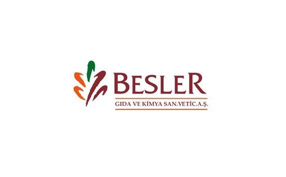 BESLER GIDA