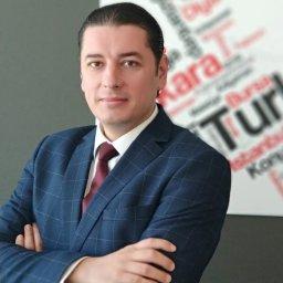 taner şenol 256x256 - Etkin Proje Konya'da!