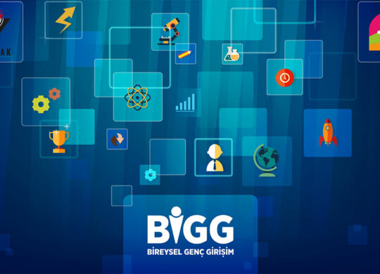 BIGG-Web-image