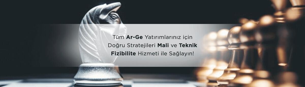 slide 3 - Anasayfa