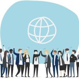 global partner 2 256x256 - Etkin Proje 'den  Ortak Tarım Politikasına Katkı Sağlayacak Bir AB Projesi Daha!