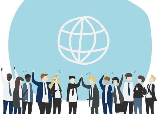 global-partner-2