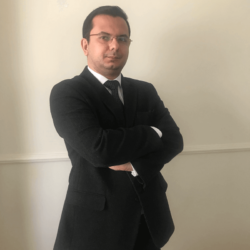 Murat Öztürk Foto 250x250 - Hakkımızda