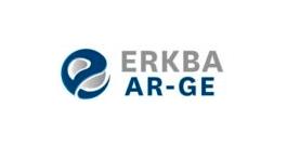 ERKBA ARGE