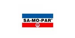SAMOPAR