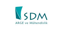 SDM SIRADIŞI