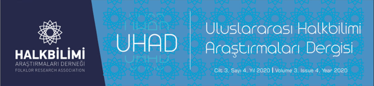 uhad - UNESCO - Yaratıcı Kentler ve Yaşayan Kültür