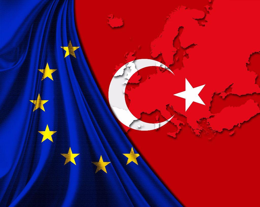 avrupa birligi hibe fonlari - Avrupa Birliği Destekleri
