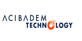 Acıbadem Technology