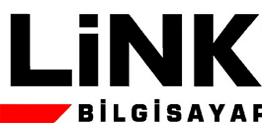 Link Bilgisayar