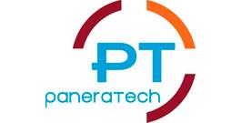 Paneratech