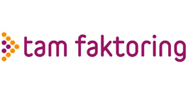 Tam Faktoring