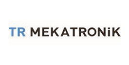 TR Mekatronik